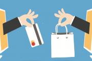 eCommerce at Entrepreneurslb