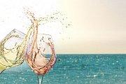 Byblos En Blanc Et Rosé 2018