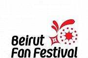 Beirut Fan Festival 2018