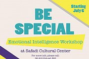 Emotional Intelligence Workshop