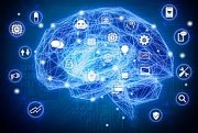 Artificial Intelligence/ IOT