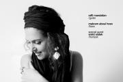 Christiane Karam Trio Live | Special Guest Walid Sadek