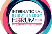 International Beirut Energy Forum 2018