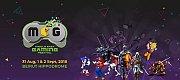 Middle East Gaming Festival - MEG Fest 2018
