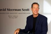 New Marketing Mastery Masterclass