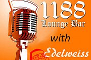 Karaoke Night at 1188 Lounge Bar