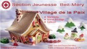 Village de la Paix