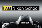 Nikon School Lebanon - Advanced Workshop
