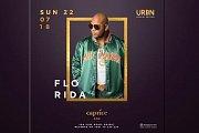 URBN Special Edition   Flo Rida