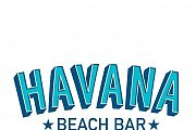 Live Band at Havana Beach Bar