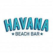 Live Band at Havana Beach Bar