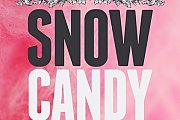 Snow Candy Fight - Momo at the Souks