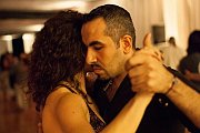 Argentine Tango Classes in Soul Spa Verdun