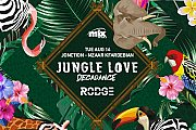 Jungle Love (Decadance)