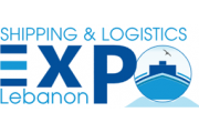Shipping & Logistics Expo Lebanon 2020