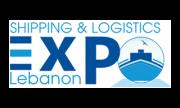 Shipping & Logistics Expo Lebanon 2020