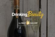 Gancia Prosecco Tasting Event - The Malt Gallery | Faqra