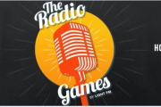 The Doers Club: Radio Games by Light FM