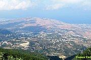 Sfeereh Hike with Vamos Todos