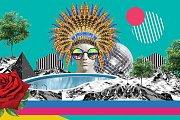 Mzaar Summer Festival 2018