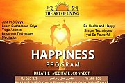 Happiness Program Course-TYR صور