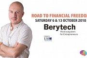Finance: Road to Financial Freedom Workshop