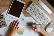 ABC Of Business Entrepreneurship