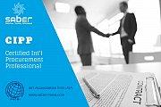 CIPP - Evening Program (Certified Int'l Procurement Professional)