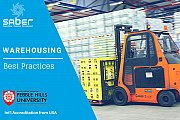 Warehousing and Storage Management