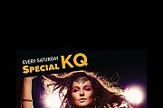 Special KQ Saturday