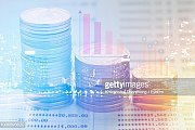 Financial Simulation in Microsoft Excel Stress Testing Applications