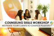 Counseling Skills Workshop