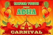 Adha Yearly Kermes