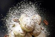 Four Seasons Hotel Beirut Eid El Adha Lunch Buffet