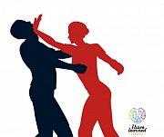 Self-Defense Basics - Workshop at I Have Learned Academy