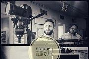 VIDEOGRAPHY / FILMMAKING at FAPA