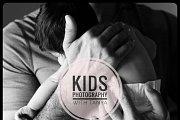 KIDS PHOTOGRAPHY - AM at FAPA