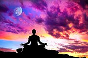 Meditation Gathering