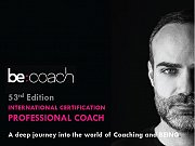 BeCoach - International Certification for Professional Coach