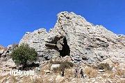 Al Ozor trail 'Laqlouq-Ehmej' with DALE Corazon