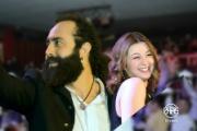 Teatro Verdun presents Georges Tawil & Chantal Bitar