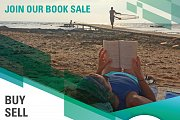 Book Sale - Colonel Batroun