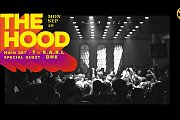 The Hood 008 - Homecoming