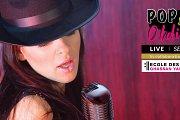 Live POP & Oldies Rendez-vous @ Le Telegraphe de Belle-Vue