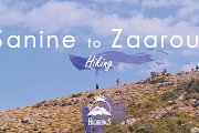 Sanine to Zaarour Hike - Matn | HighKings