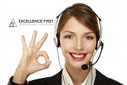 Customer Service Excellence Workshop