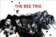 The Bee Trio