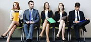 Strategic Recruitment, Interviewing and Selection