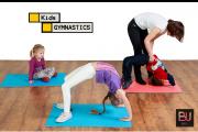Kids Gymnastics Class