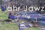Nahr Jawz - Batroun | HighKings